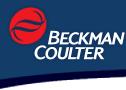 beckman_logo